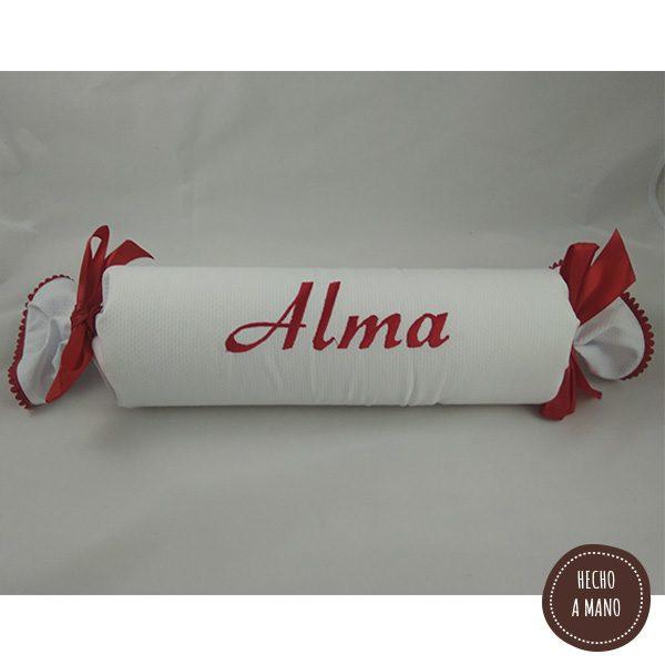 antivuelco-caramelo-blanco-rojo