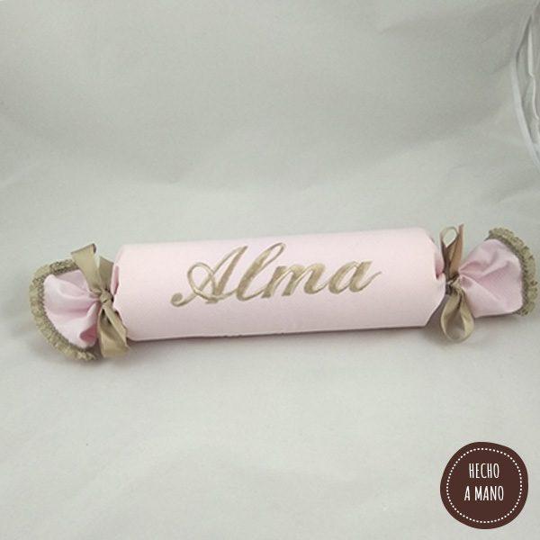 antivuelco-caramelo-rosa-camel-2