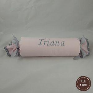antivuelco-caramelo-rosa-gris