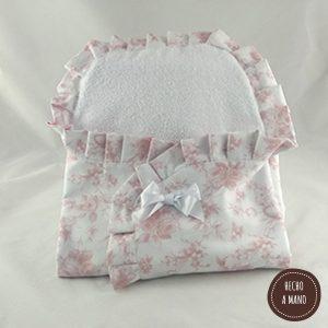 arrullo-felpa-primavera-rosa