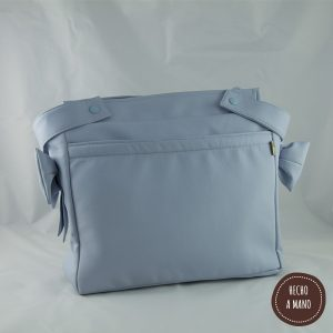 bolso-panera-azul