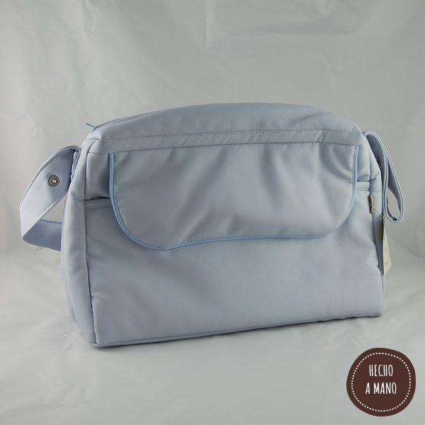 bolso-tapeta-azul-bebe