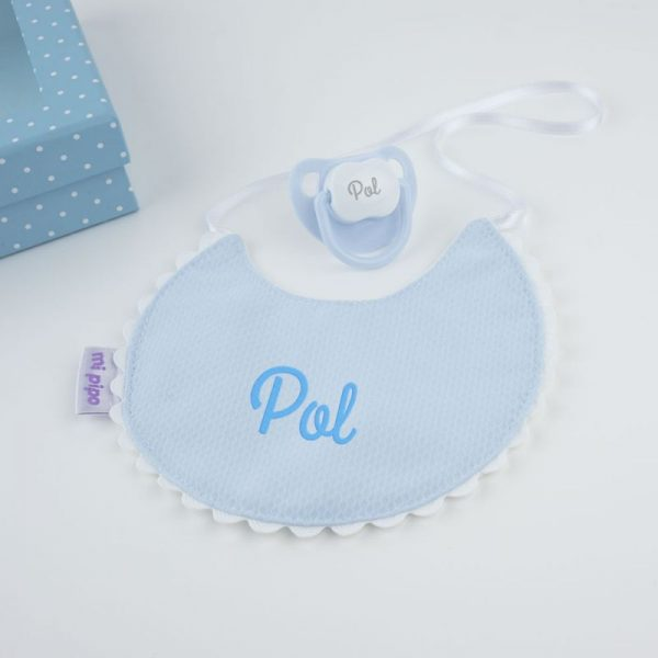 cajita-baby-baero-azul-personalizada