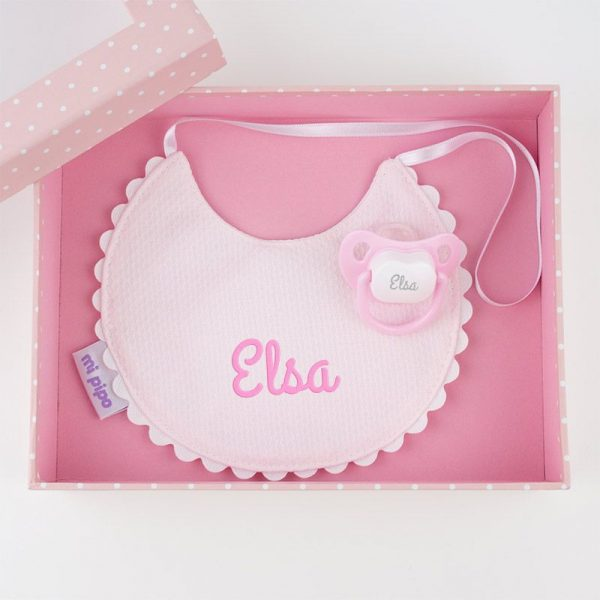 cajita-baby-baero-rosa-personalizada