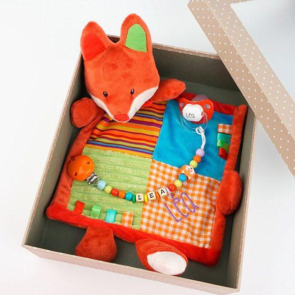 cajita-zoo-zorrito-personalizada