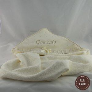 capa-de-baño-beige