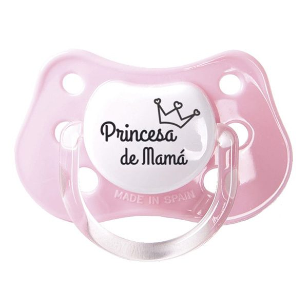 chupete-baby-o-clasico-princesa-de-mama-1