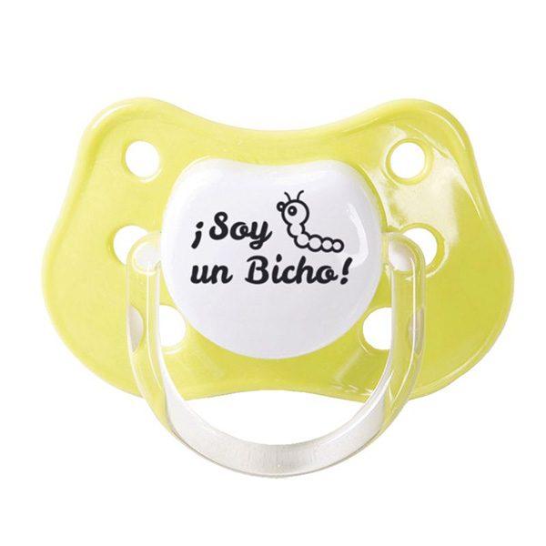 chupete-baby-o-clasico-soy-un-bicho-1