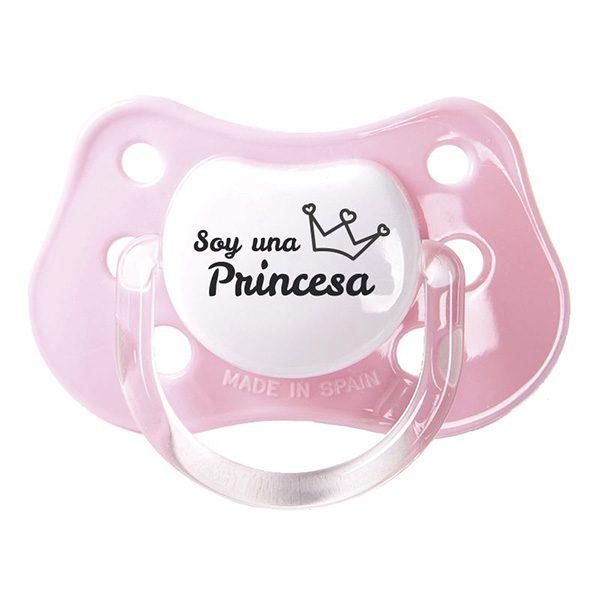 chupete-baby-o-clasico-soy-una-princesa-