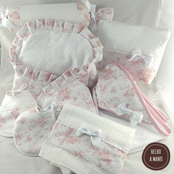 conjunto-primavera-rosa-1