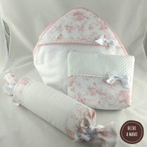 conjunto-primavera-rosa-3