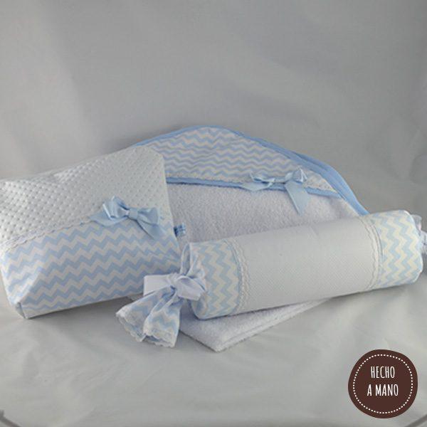 conjunto-zigzag-azul-5