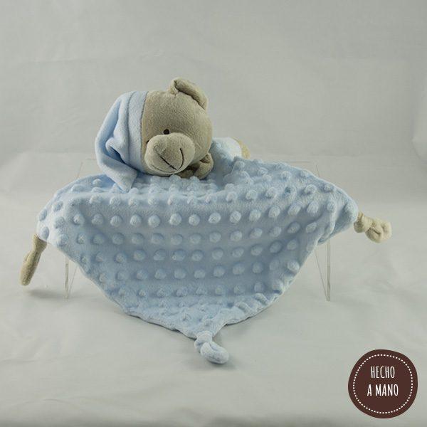 dou-dou-osito-azul-bebe