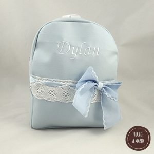 ejemplo-mochila-azul-2