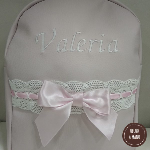 ejemplo-mochila-rosa-2