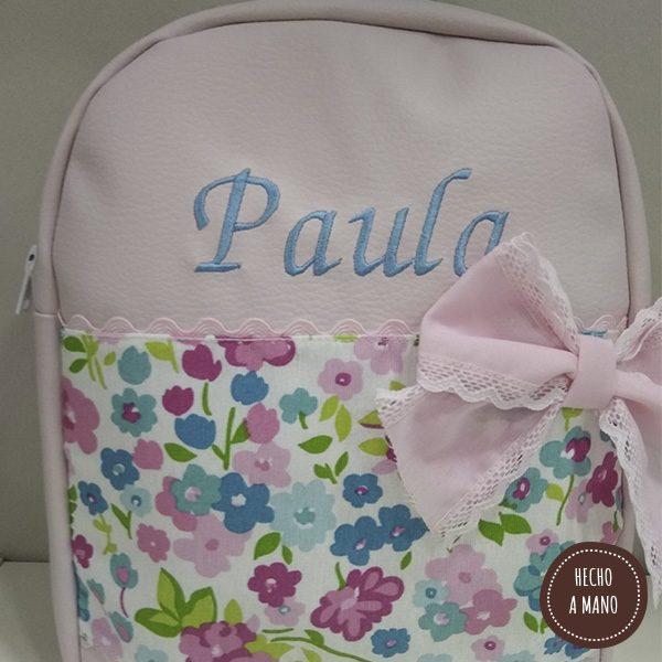 ejemplo-mochila-rosa-3