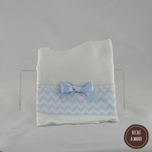 gasa-zigzag-azul