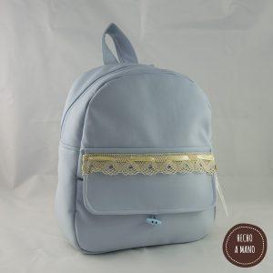 mochila-azul-bolsillo-1