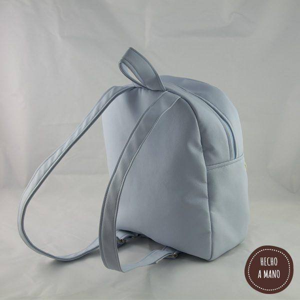 mochila-azul-bolsillo-2