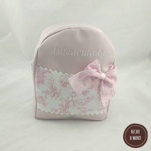 mochila-primavera-rosa