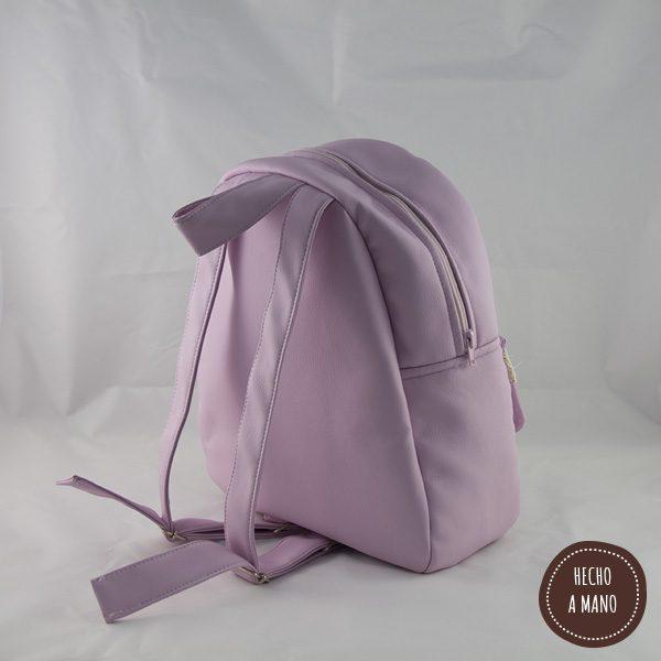 mochila-rosa-bolsillo-1