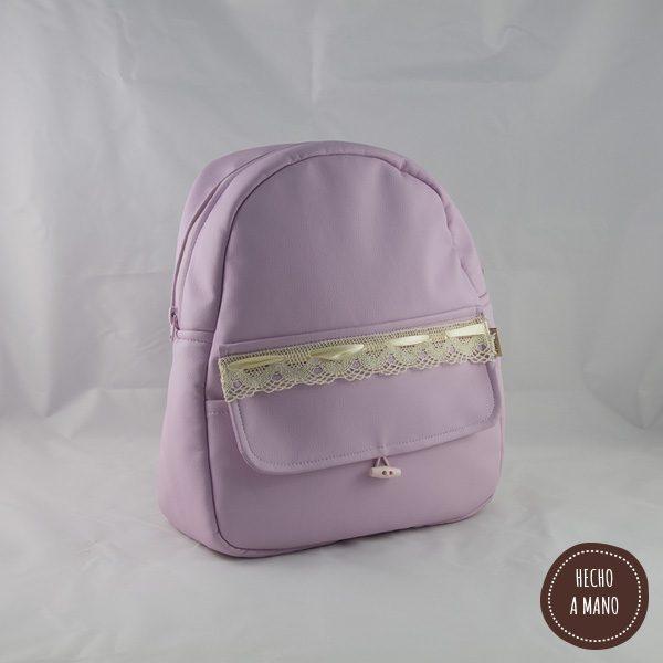mochila-rosa-bolsillo-2