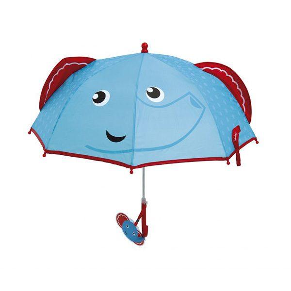 pack-ahorro-mochila-paraguas-3d-fisher-price-elefante-2