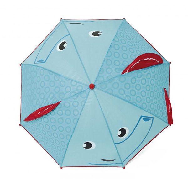 pack-ahorro-mochila-paraguas-3d-fisher-price-elefante-3