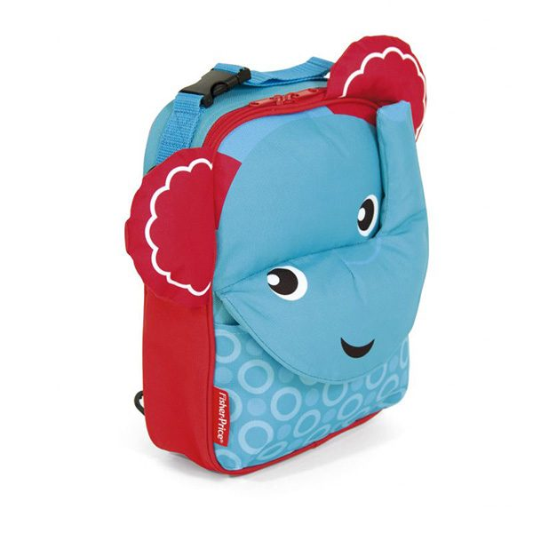 pack-ahorro-mochila-paraguas-3d-fisher-price-elefante-5