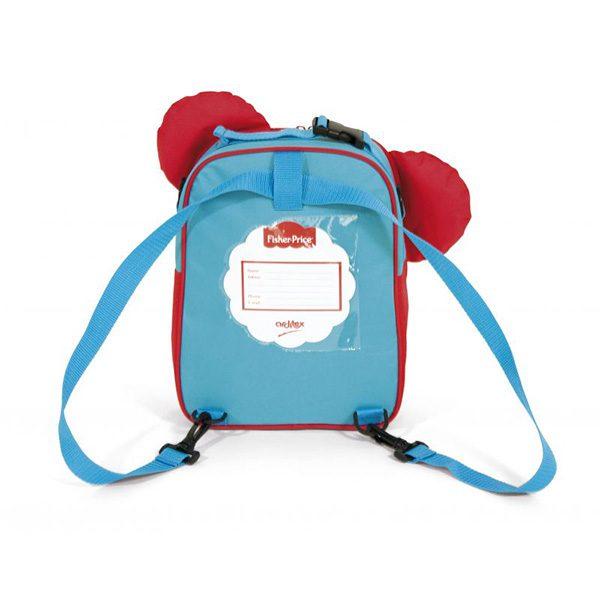 pack-ahorro-mochila-paraguas-3d-fisher-price-elefante-6