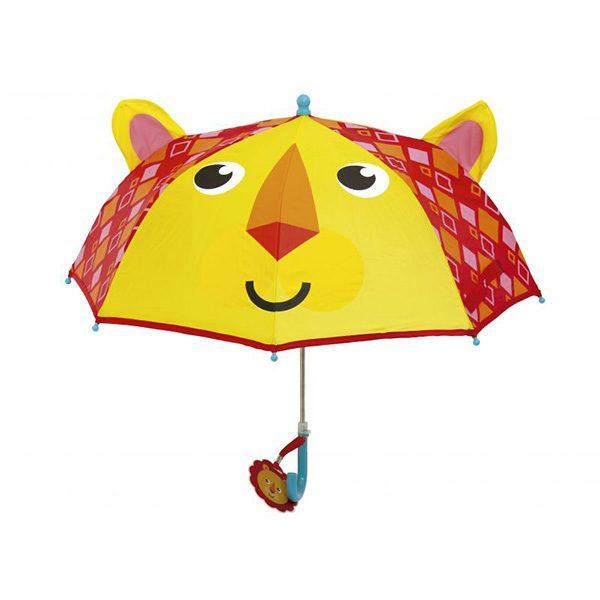 pack-ahorro-mochila-paraguas-3d-fisher-price-leon-2
