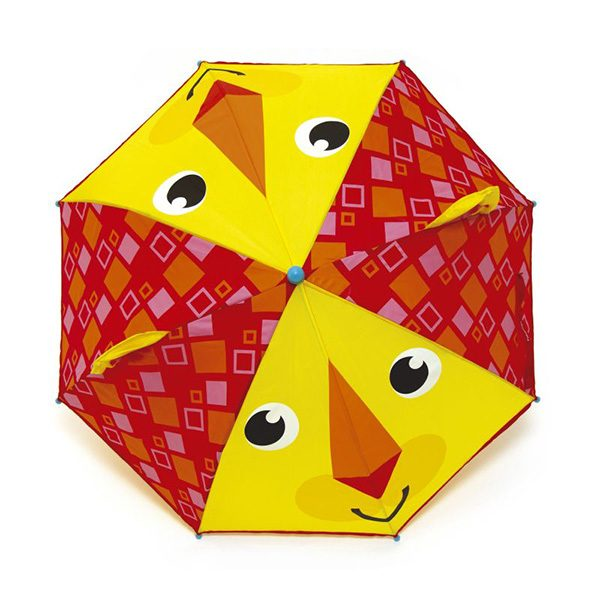 pack-ahorro-mochila-paraguas-3d-fisher-price-leon-3