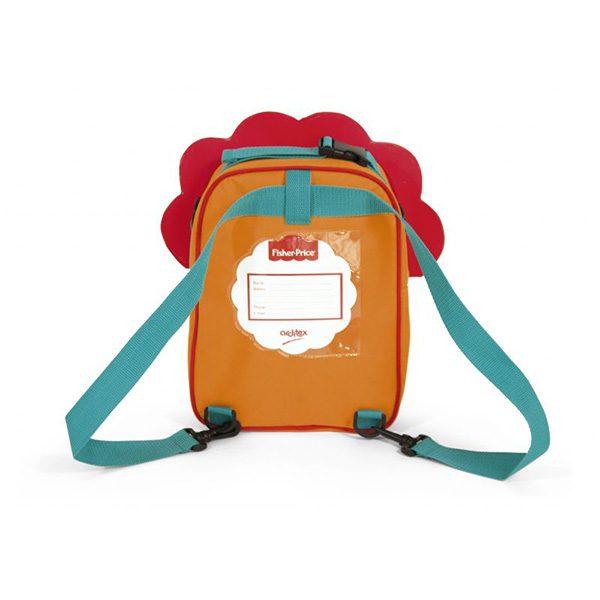pack-ahorro-mochila-paraguas-3d-fisher-price-leon-5