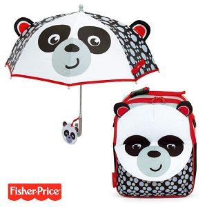pack-ahorro-mochila-paraguas-3d-fisher-price-panda-1