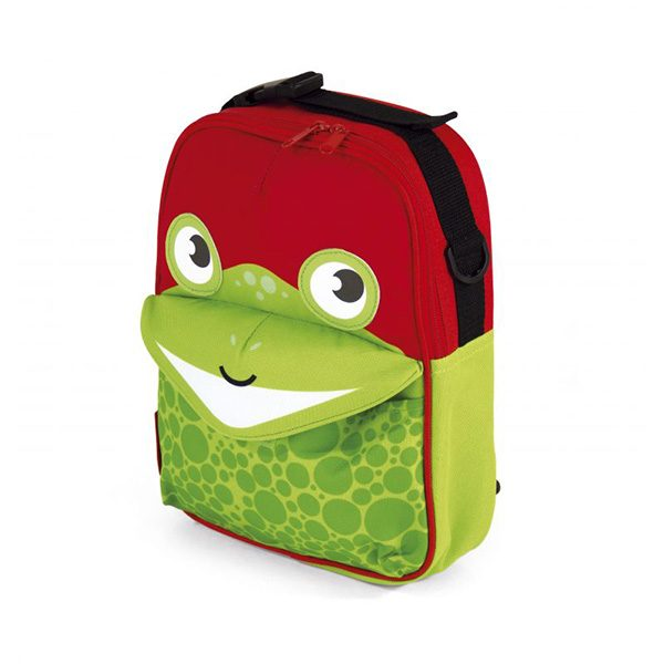 pack-ahorro-mochila-paraguas-3d-fisher-price-rana-6