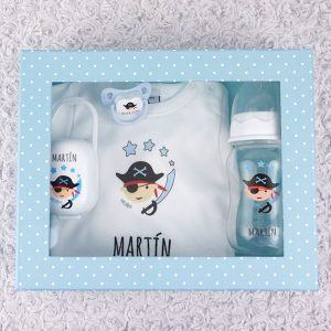 pack-coleccion-pirata-personalizada-1