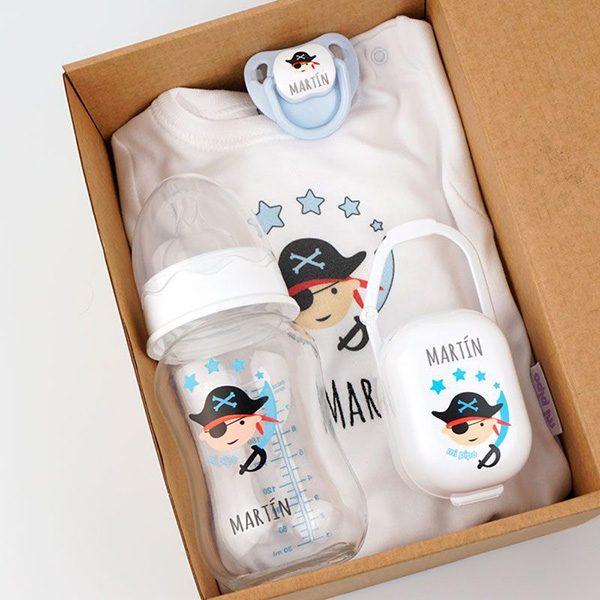 pack-coleccion-pirata-personalizada-2