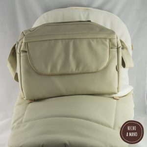 pack-paseo-beige-1