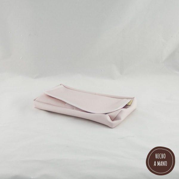 portatoallitas-rosa