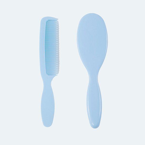 set-cepillo-y-peine-azul-0m-personalizados-2