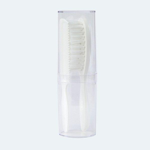 set-cepillo-y-peine-blanco-0m-personalizados-3