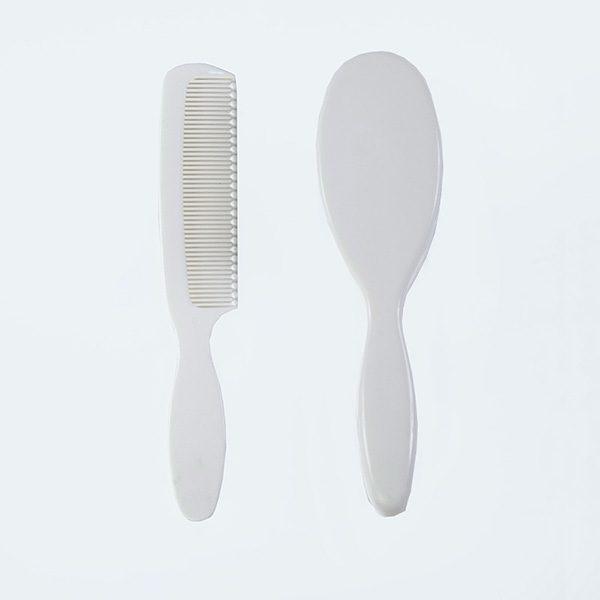 set-cepillo-y-peine-blanco-0m-personalizados-4