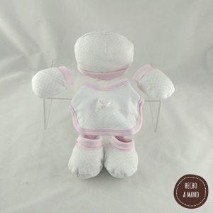 set-hospital-rosa