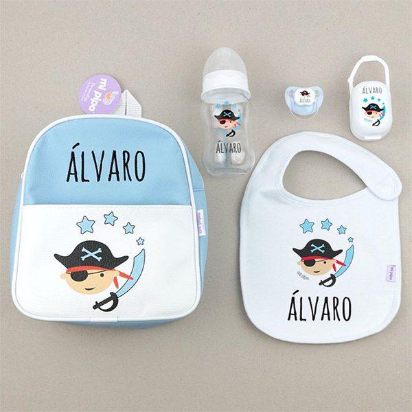 superpack-coleccion-pirata-personalizado