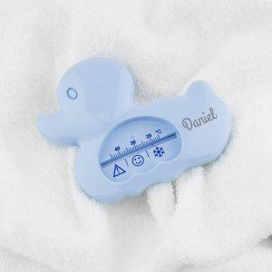 termomtro-de-bano-azul-personalizado