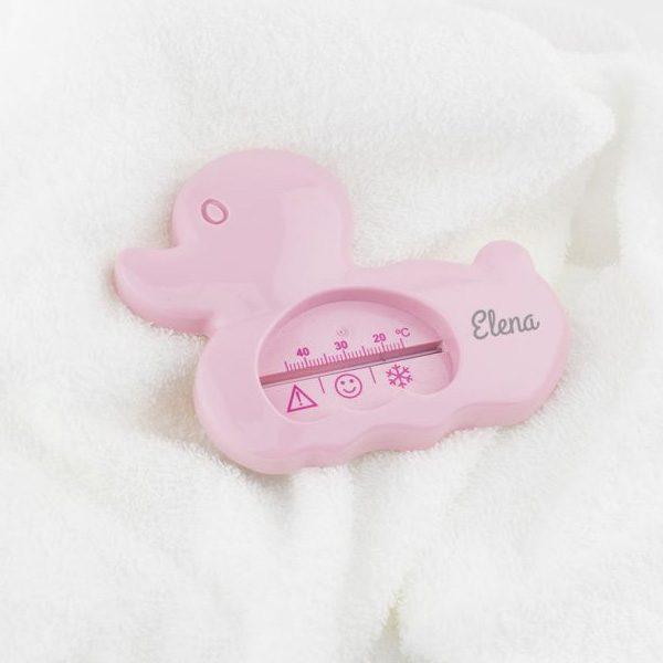 termomtro-de-bano-rosa-personalizado