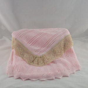 toquilla-hilo-rosa