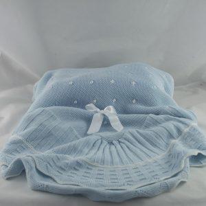 toquilla-lana-azul