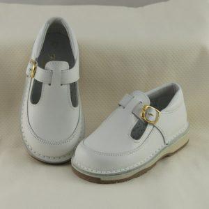 zapato-hebilla-unisex-blanco