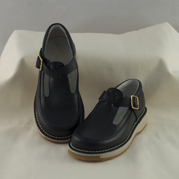 zapato-hebilla-unisex-marino
